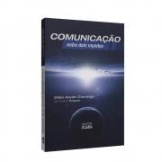 Comunicação Entre Dois Mundos