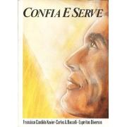Confia e Serve