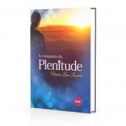 Conquista da Plenitude