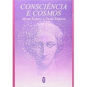 Consciência e Cosmos