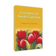 CONSELHOS DE SAÚDE ESPIRITUAL