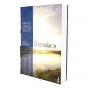 Consolador (O) - (Novo Projeto)
