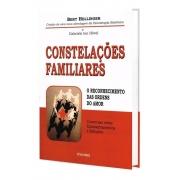Constelações Familiares - O Reconhecimento das Ordens do Amor