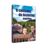 CONTADOR DE HISTÓRIAS ESPÍRITAS (O)