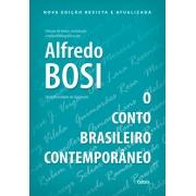 Conto Brasileiro Contemporaneo (O) -Nova Edicao