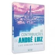 Contribuições De André Luiz (As)