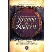 Contribuições De Joanna De Ângelis