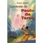 Conversão De Paulo De Tarso