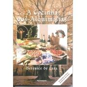 Cozinha Dos Alquimistas (A)