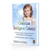 Criancas Indigo E Cristal
