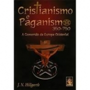 Cristianismo e Paganismo