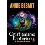 Cristianismo Esoterico