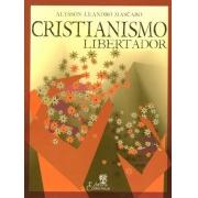 Cristianismo Libertador
