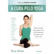Cura Pelo Yoga (A)