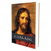 Cura Real (A)