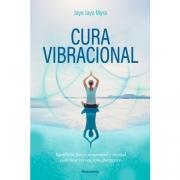 Cura Vibracional