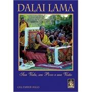 Dalai Lama Sua Vida, Seu Povo