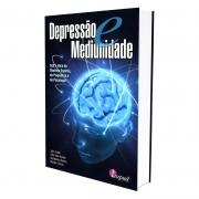 Depressão E Mediunidade