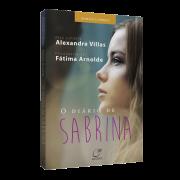 Diário De Sabrina