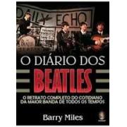 Diario Dos Beatles