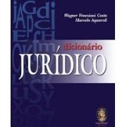 Dicionario Juridico