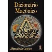 Dicionario Maconico