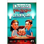Dicionario Psicologico para Crianças