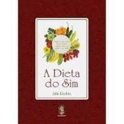 Dieta Do Sim (A)
