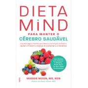 Dieta Mind Para Manter Seu Cerebro Saudavel