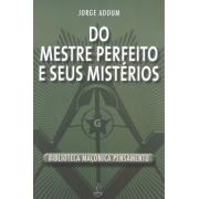 Do Mestre Perfeito E Seus Misterios
