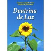 Doutrina De Luz