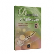 Doutrina e Aplicação