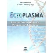 Ectoplasma