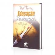 Educação E Vivências - Capa Nova