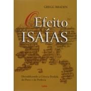 Efeito Isaias (O)