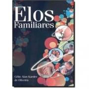 Elos Familiares