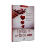 Em Busca Do Verdadeiro Amor