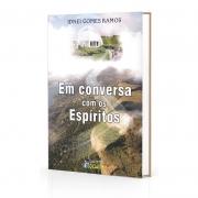 Em Conversa com os Espíritos