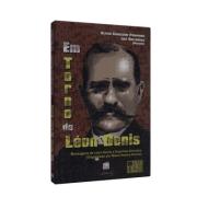 Em Torno de Leon Denis