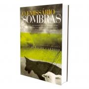 Emissário Das Sombras (O)