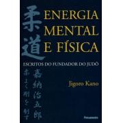 Energia Mental E Fisica