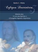 Enfoques Doutrinários - Vol. 3