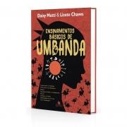 Ensinamentos Básicos De Umbanda