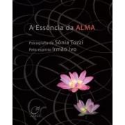 Essência da Alma (A)