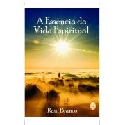 Essência da Vida Espiritual (A)