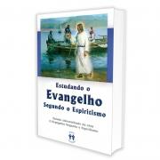 Estudando O Evangelho Segundo O Espiritismo