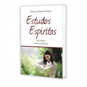 Estudos Espíritas (Novo Projeto)