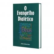 Evangelho Dialetico (O)