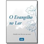 Evangelho No Lar (Livreto)