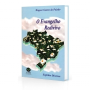 Evangelho Redivivo